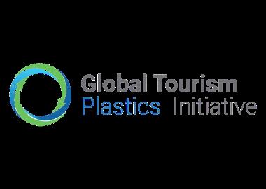 Global Tourism Plastics Initiative